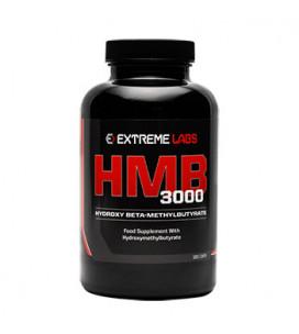 HMB 3000 180cps