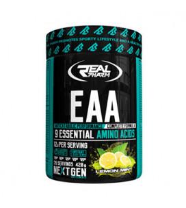 EAA 9 Essential Amino Acids...