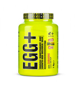 Egg Protein 1kg