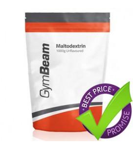 Maltodextrin 2,5kg