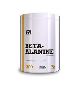 Beta Alanina CarnoSyn 300g