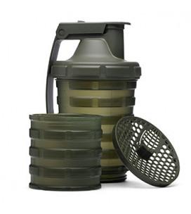 Grenade Shaker 700ml