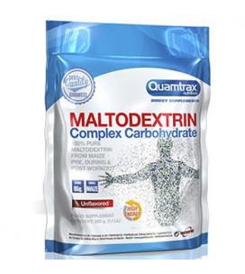 Direct Maltodextrin 500g