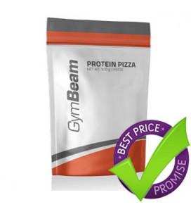 Pizza Proteica 500gr