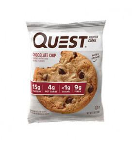 Quest Protein Cookie 59g