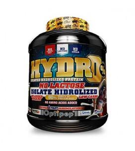 BIG Hydro 0% 1,8Kg