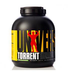 Torrent 2,77 kg
