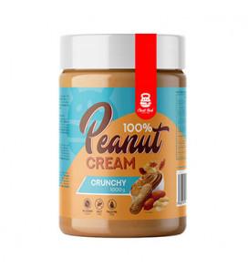 Cheat Meal Peanut Cream 1kg