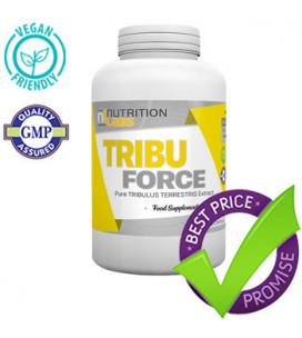 Tribu Force 1000 180cps