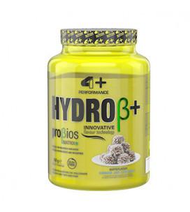 Hydro B+ 900g