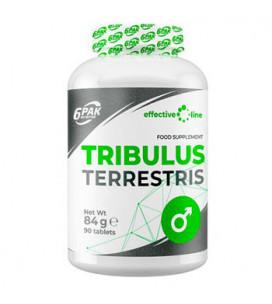 6PAK Tribulus Terrestris...