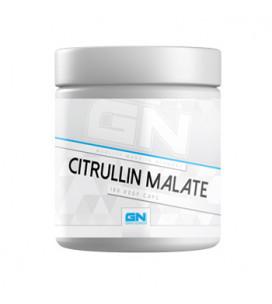 German Citrulline Malate...