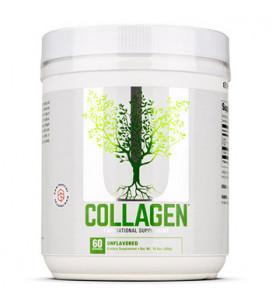 Collagen 300 gr