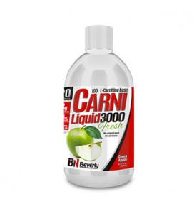 Carni Liquid 3000 500ml