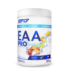 EAA Pro Instant 375g