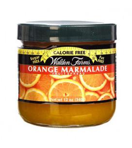Orange Marmalate 340 gr