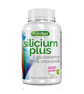 Silicium Plus Glucosamine...