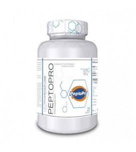 PeptoPro 250cps