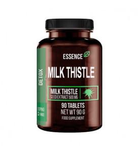 Essence Milk Thistle 90tab