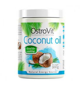 Coconut Oil Rafined 900g