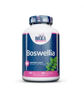Estratto di Boswellia 250mg...