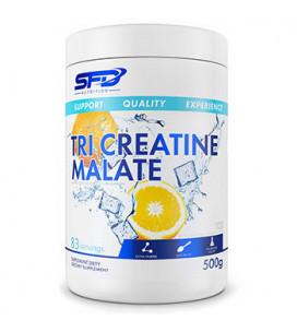 Tri Creatine Malate 500g