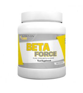 Beta Force 500g