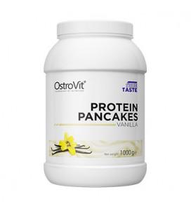 Protein Pancakes 1000g