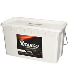 Vitargo Pure 5kg