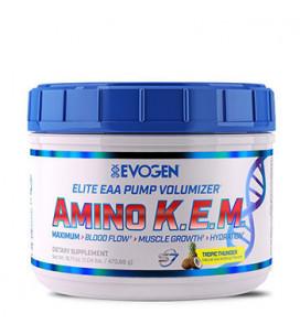 Amino KEM Elite EAA 471g