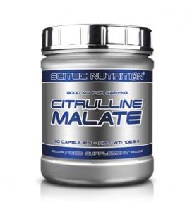 Citrullina Malato 90cps