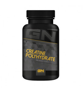 Creatine Polyhydrate 90cps