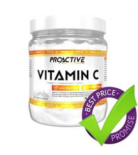 Vitamin C Powder 500g