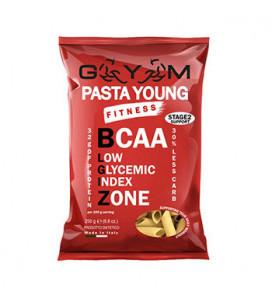 Bcaa Zone Pasta 250g