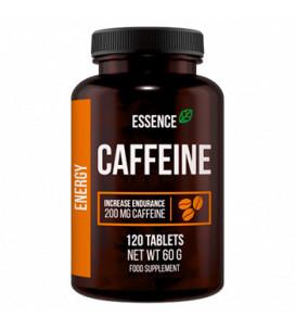 Essence Caffeine 200mg 120tab