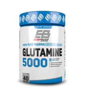 Glutamine 5000 500g