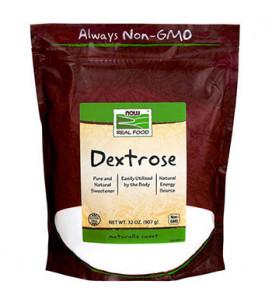 Dextrose 900gr