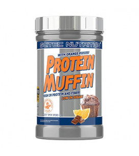 Muffin Proteico 720g