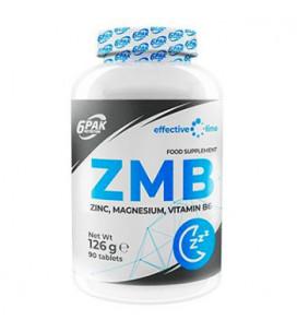 Effective ZMB 90tab