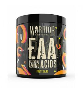 EAA Essentials Aminos 360g