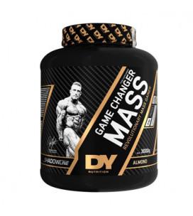 Game Changer Mass 3kg