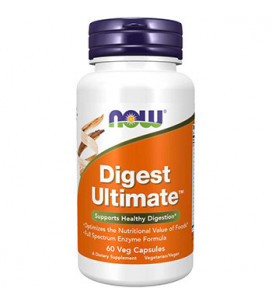 Digest Ultimate 60cps