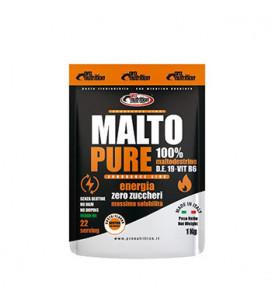 Malto Pure 100% 908g