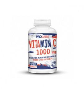 Vitamin C 1000 240 cps