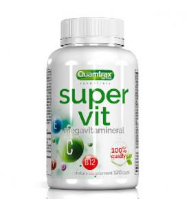 Super VIT 120cps
