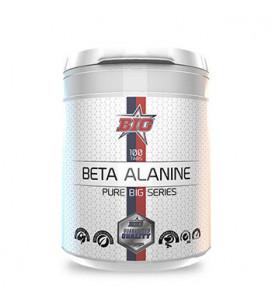 BIG Beta Alanine 100tab