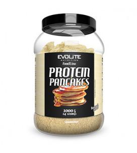 Protein Pancakes 1Kg