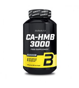 Ca-HMB 3000 200g