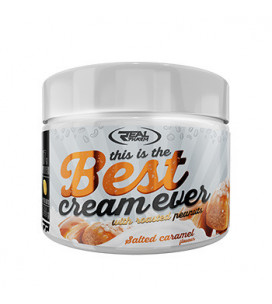 Best Cream 500g