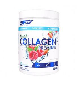 Collagen Premium 400g